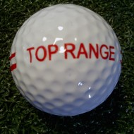 top-range-white