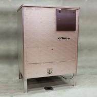 microline-new