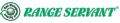 logo-range-servant