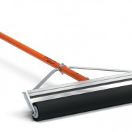 accuform-roller-squeegee