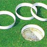 anello-sopratazza