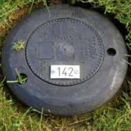 sprinkler-distance-plates