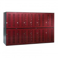 h&d-lockers