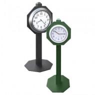 standard-golf-clock