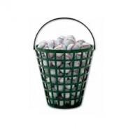 plastic-range-basket