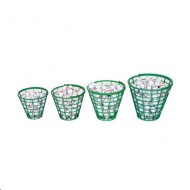 range-servant-plastic-basket