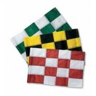 bandiere-scacchi
