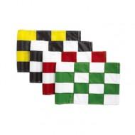 junior-flags