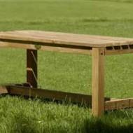 junior-bench-teak