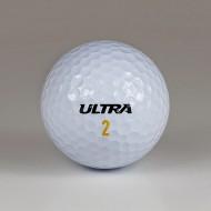 wilson-ultra-ball