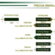 freccia-singola-bifacciale-tecnowood