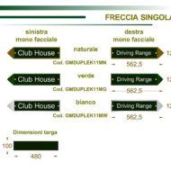 freccia-singola-monofacciale-tecnowood